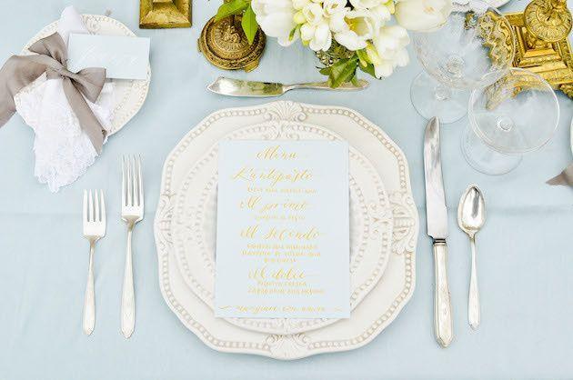 Tmx 1455911420125 Chic Amalfi Wedding Inspiration Sarah Love Photogr Braselton, GA wedding jewelry