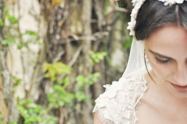 Tmx 1455911613177 Chic Amalfi Wedding Inspiration Sarah Love Photogr Braselton, GA wedding jewelry