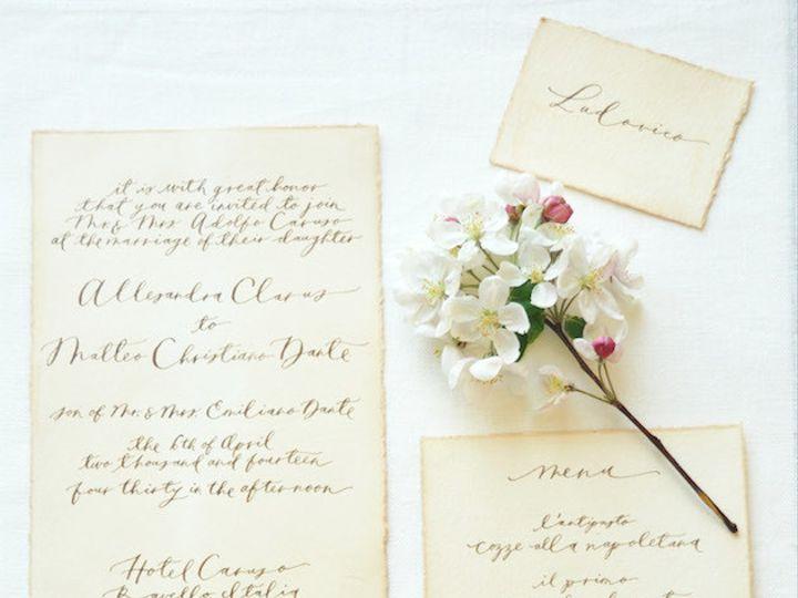 Tmx 1455911656582 Chic Amalfi Wedding Inspiration Sarah Love Photogr Braselton, GA wedding jewelry