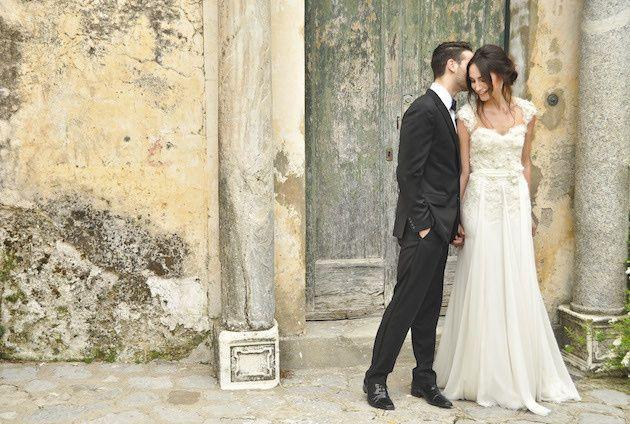 Tmx 1455911686997 Chic Amalfi Wedding Inspiration Sarah Love Photogr Braselton, GA wedding jewelry