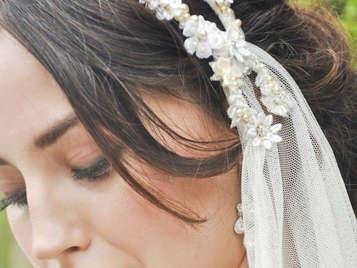 Tmx 1455911737156 Chic Amalfi Wedding Inspiration Sarah Love Photogr Braselton, GA wedding jewelry