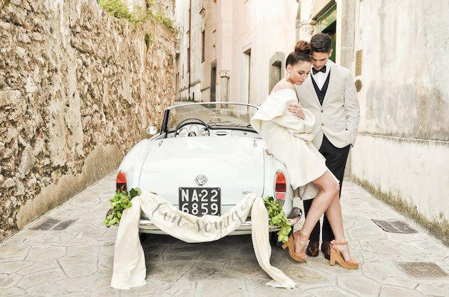 Tmx 1455911760570 Chic Amalfi Wedding Inspiration Sarah Love Photogr Braselton, GA wedding jewelry