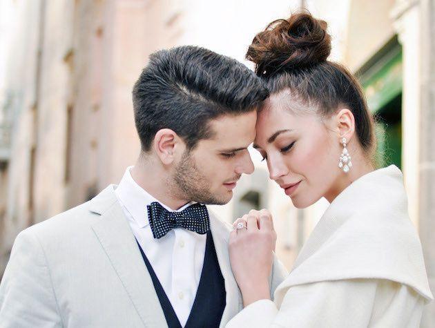 Tmx 1455911816533 Chic Amalfi Wedding Inspiration Sarah Love Photogr Braselton, GA wedding jewelry