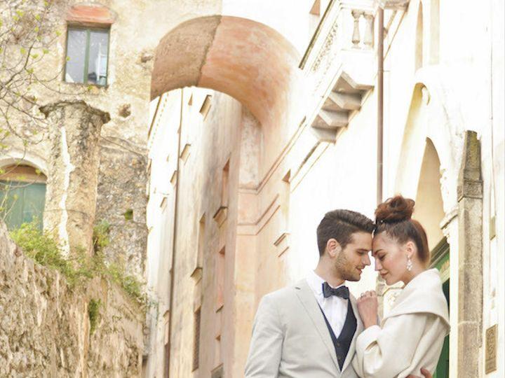 Tmx 1455911835135 Chic Amalfi Wedding Inspiration Sarah Love Photogr Braselton, GA wedding jewelry