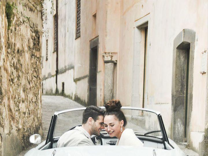 Tmx 1455911852356 Chic Amalfi Wedding Inspiration Sarah Love Photogr Braselton, GA wedding jewelry