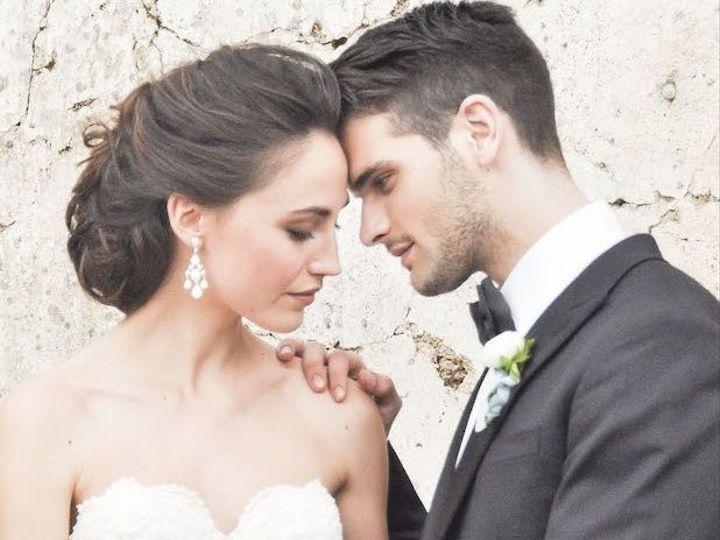 Tmx 1455921029277 Mainchic Amalfi Wedding Inspiration Sarah Love Pho Braselton, GA wedding jewelry