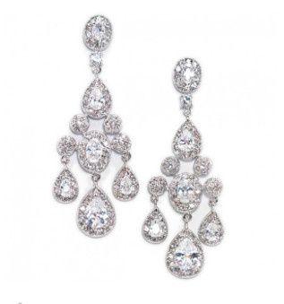 Tmx 1473286091335 Elizabetta Earring Braselton, GA wedding jewelry