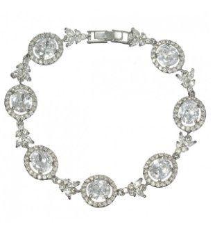 Tmx 1473286136770 Ansley Bracelet Braselton, GA wedding jewelry