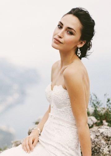 Tmx 1473298633665 Model Bride On Cliff Img0951 Braselton, GA wedding jewelry