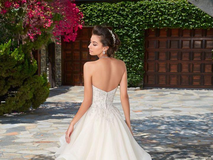 Tmx 1521670221 2fb5bd97c65efe68 1521670218 1fa86b47d658a3ce 1521670218103 9 Ferida Necklace 9 Braselton, GA wedding jewelry