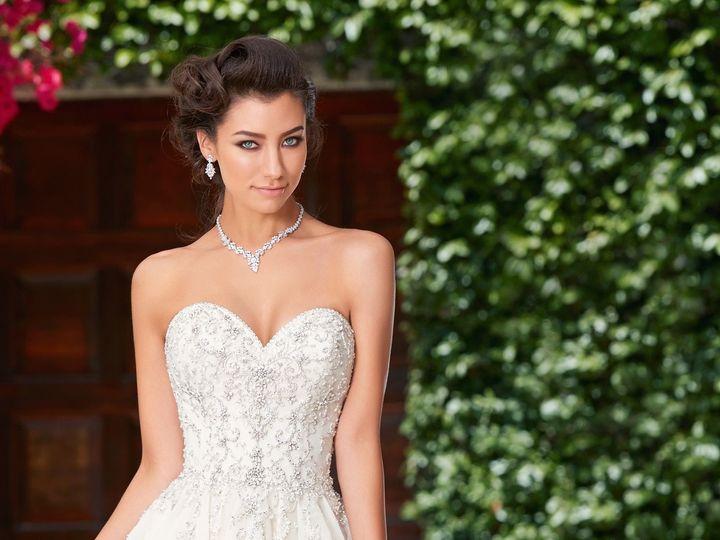 Tmx 1521670351 5054307525acbf89 1521670350 30cc8ceed1805a17 1521670349826 19 Ferida Necklace 1 Braselton, GA wedding jewelry