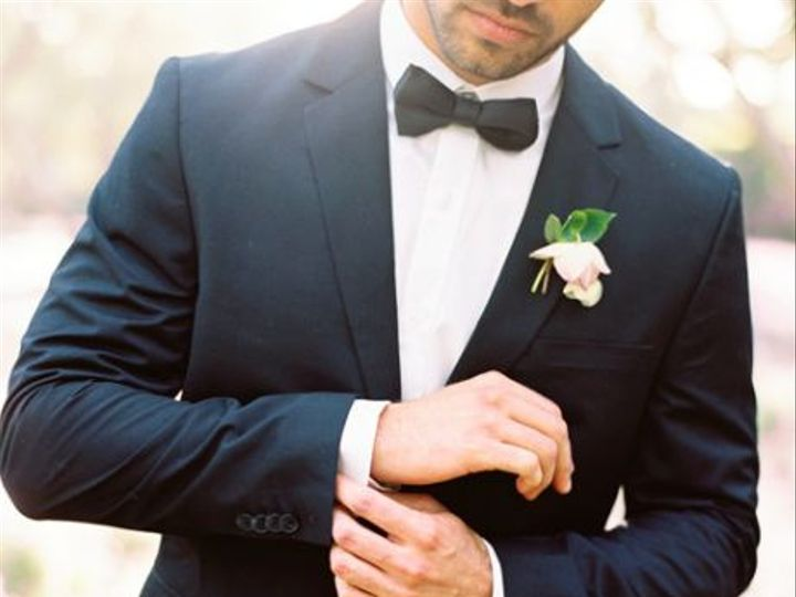 Tmx 1521684185 02500f020defc210 1521684184 Ab7a314cd9a996e4 1521684183061 2 Groom 1 Braselton, GA wedding jewelry