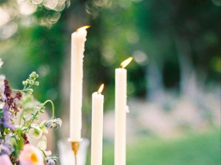 Tmx 1521684264 F61965b4222f30f9 1521684263 F51acd097c946aac 1521684260354 8 Candles Braselton, GA wedding jewelry