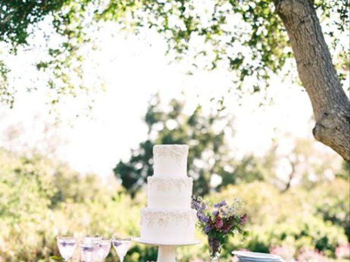 Tmx 1521684265 6a1c0263215074f4 1521684264 25d63259de0af16c 1521684260356 10 CakeTable Braselton, GA wedding jewelry
