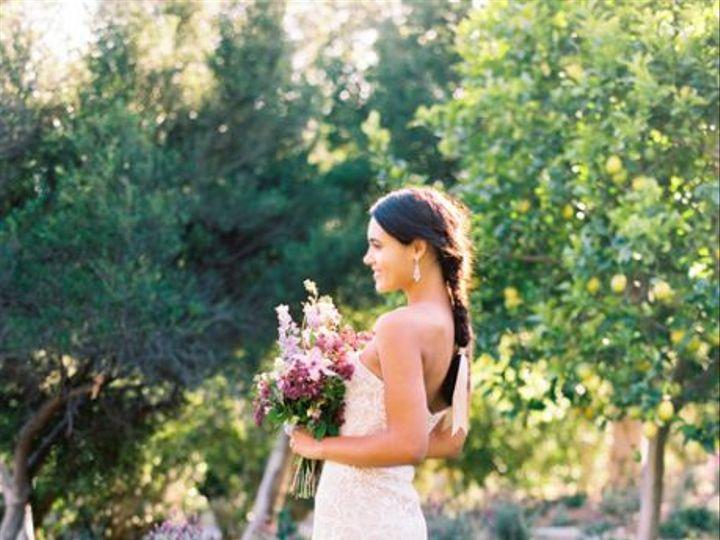 Tmx 1521684265 Dba696584f3452db 1521684263 Ebef94a8e12c411c 1521684260355 9 Bride Braselton, GA wedding jewelry
