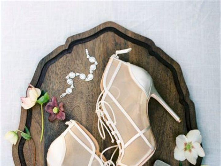 Tmx 1521684265 E536930953a41010 1521684264 0cdeee0969c8ba94 1521684260357 12 Jewelry Lay Flat Braselton, GA wedding jewelry