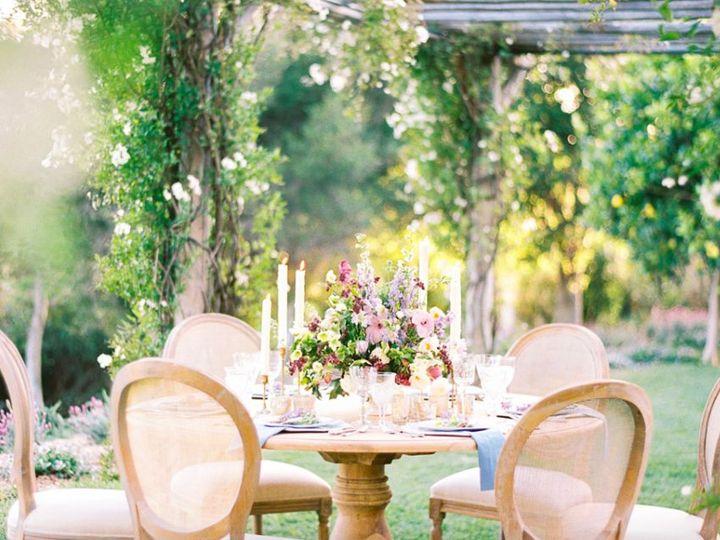 Tmx 1521684270 D8ec9d2c219a0f36 1521684269 Cccc1baa8466e0d8 1521684260362 19 Tablescape Braselton, GA wedding jewelry