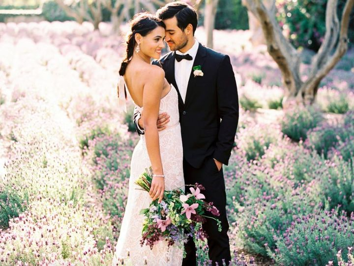 Tmx 1521684272 395d3ac976815c60 1521684270 7b6da81f52e073a6 1521684260365 25 Bride Groom In La Braselton, GA wedding jewelry