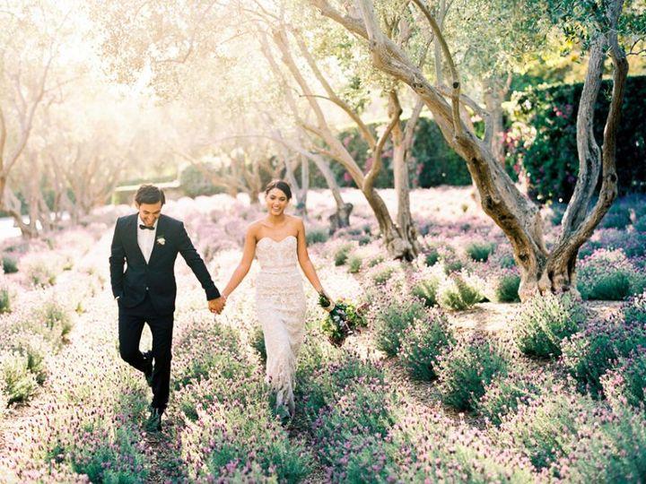 Tmx 1521684272 4e455f52b1bdaadb 1521684270 2cc4504ce2fecab2 1521684260364 22 Bride Groom In La Braselton, GA wedding jewelry