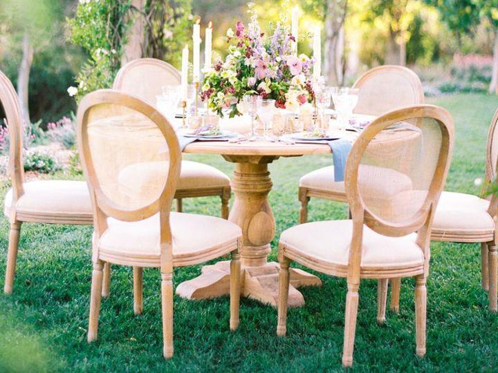 Tmx 1521684272 6980157258a9d0b6 1521684271 6ed1c44d45dad4e0 1521684260366 26 Table Set Up  Braselton, GA wedding jewelry