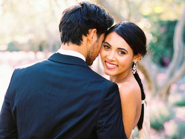 Tmx 1521684272 87349c71e73ec9df 1521684270 4931a9a8ef73b917 1521684260365 24 Bride Groom Braselton, GA wedding jewelry