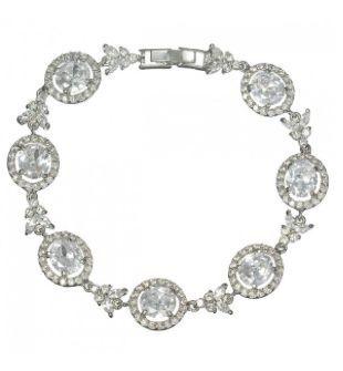 Tmx 1521686416 A417d5d72b189142 1521686415 281593300c88a39b 1521686415673 2 Ansley Bracelet Braselton, GA wedding jewelry