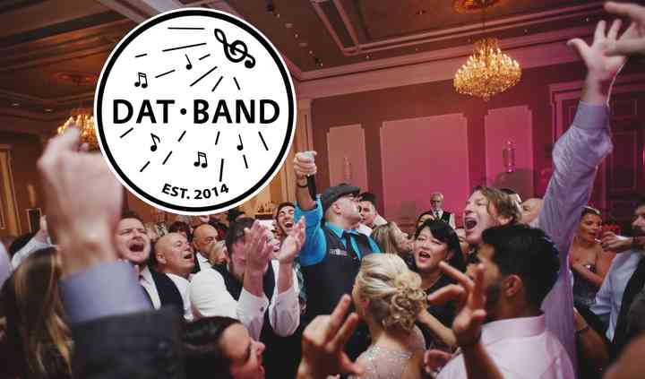 DAT BAND