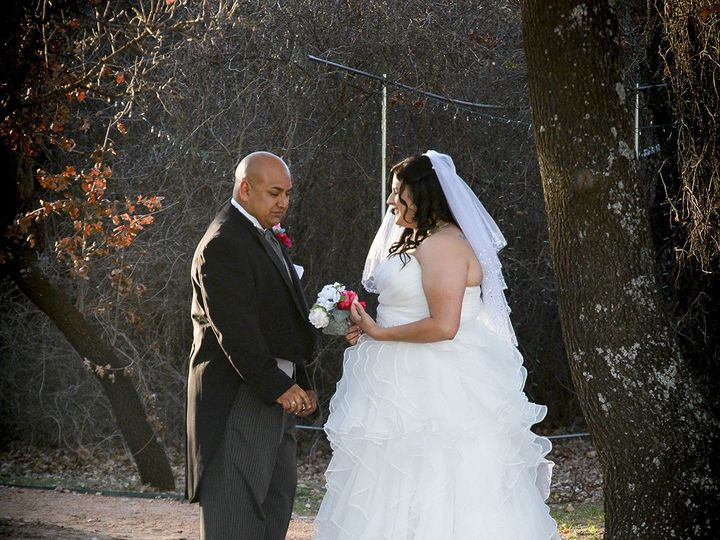 Tmx 1520352724 8119d4f2c6507d12 1520352722 34c0a9ef5f127695 1520352713438 4 AR 17 179 Clyde, TX wedding venue