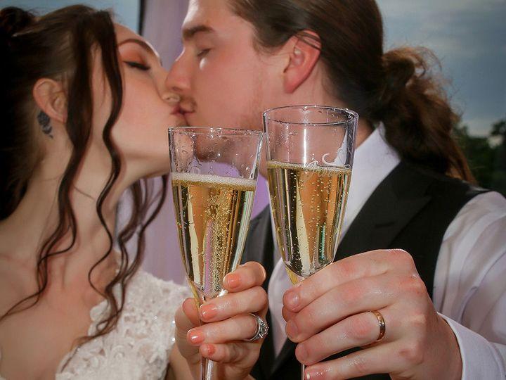 Tmx 1520352725 Aaab8a82fd98a66d 1520352723 B50ec75dd23074ce 1520352713440 5 BJ 17 194 Clyde, TX wedding venue
