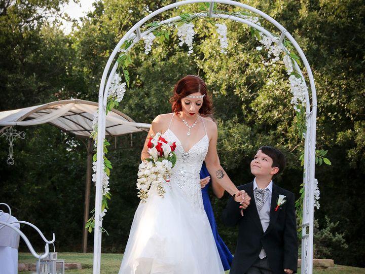 Tmx 1520352781 336ba3dc1a55218e 1520352731 F49bceba88cfa244 1520352713446 17 DS 17 077 Clyde, TX wedding venue