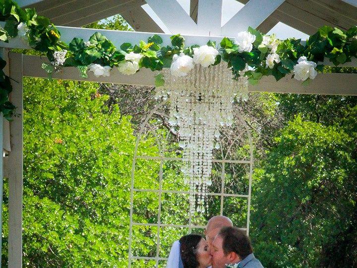 Tmx Another Kiss 51 118610 157929041358387 Clyde, TX wedding venue