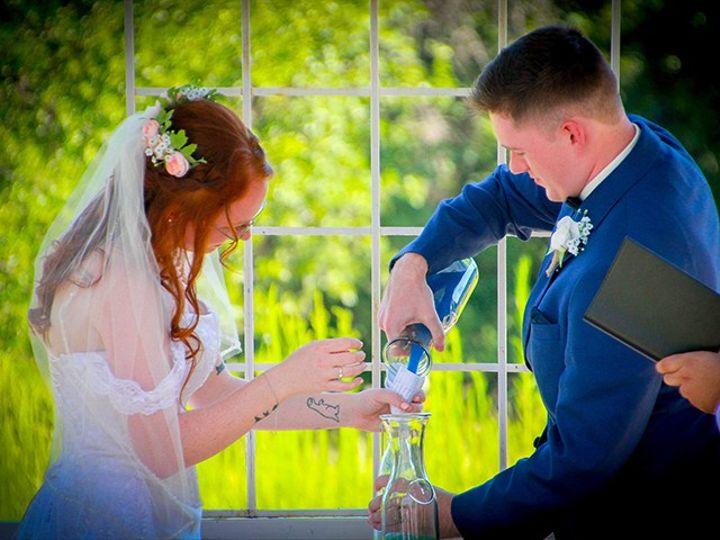 Tmx Blue Sand 51 118610 157929041268923 Clyde, TX wedding venue