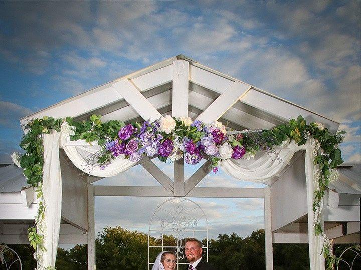 Tmx Chapel In Purple 51 118610 157929041331332 Clyde, TX wedding venue