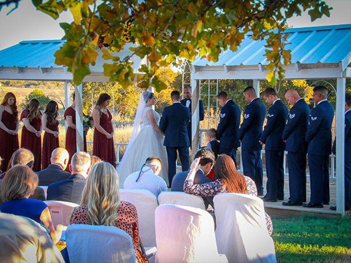 Tmx Ending Prayer 51 118610 157929041398105 Clyde, TX wedding venue