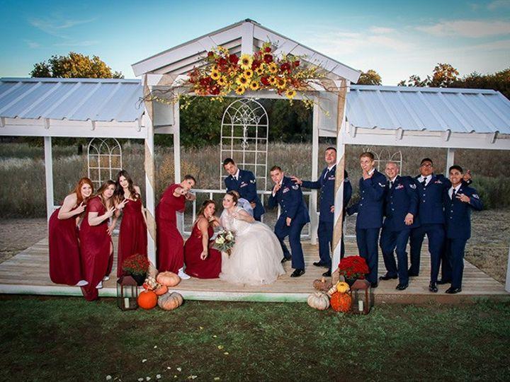 Tmx Fall Fun 51 118610 157929041490964 Clyde, TX wedding venue