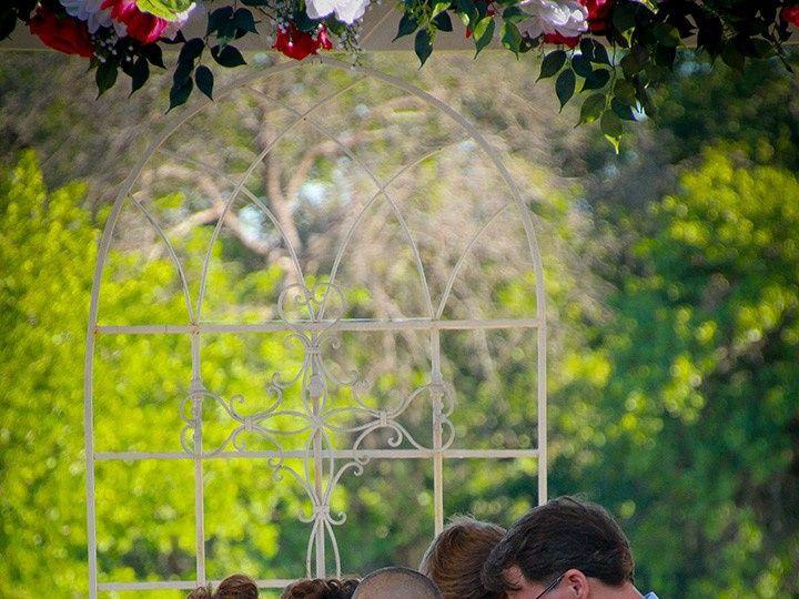 Tmx Family Prayer 51 118610 157929041483803 Clyde, TX wedding venue