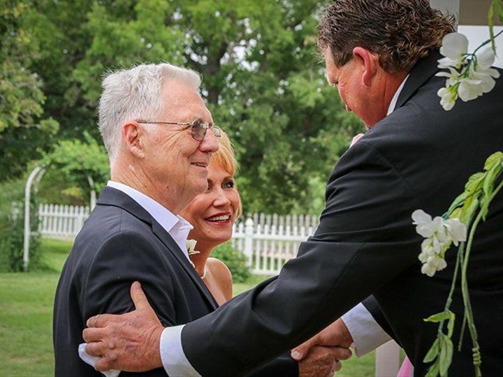 Tmx Father And Bride 51 118610 157929041425350 Clyde, TX wedding venue