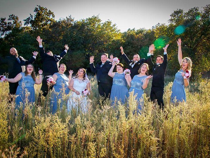 Tmx Jump For Joy 51 118610 157929041465994 Clyde, TX wedding venue
