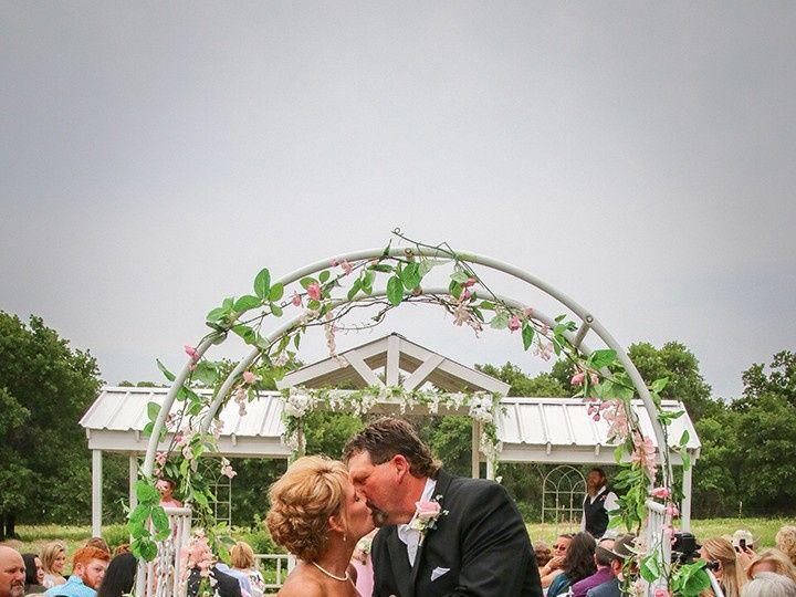 Tmx Kiss Me Pink 51 118610 157929041561247 Clyde, TX wedding venue