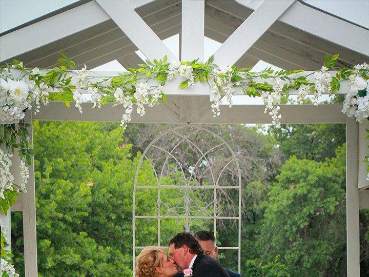 Tmx Kiss Me 51 118610 157929041535262 Clyde, TX wedding venue