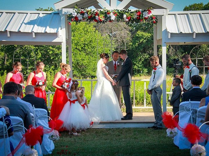 Tmx Lets Pray 51 118610 157929041772374 Clyde, TX wedding venue