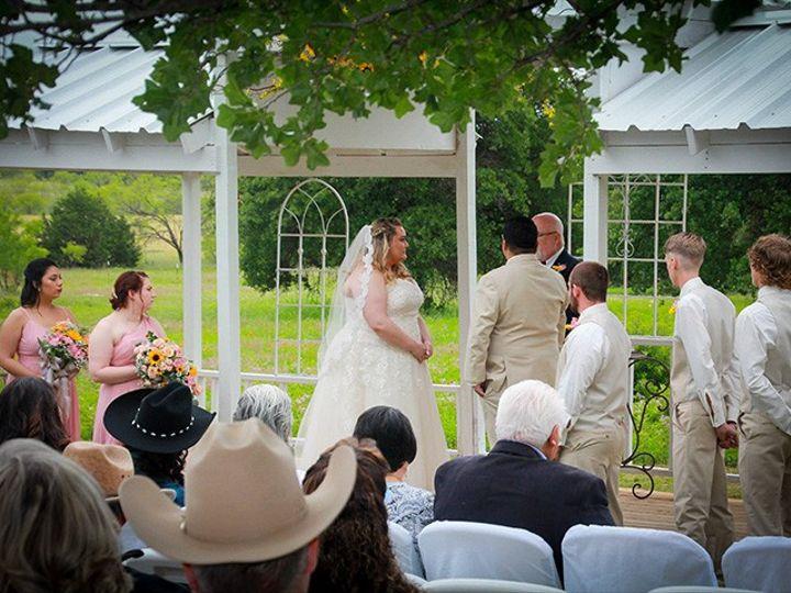 Tmx Listening Intentley 51 118610 157929041725064 Clyde, TX wedding venue
