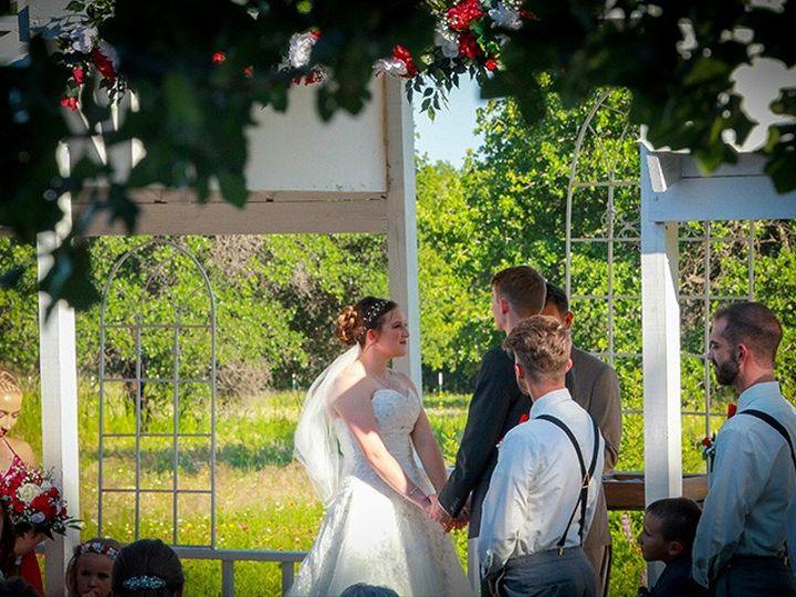 Tmx Look Into My Eyes 51 118610 157929041579022 Clyde, TX wedding venue