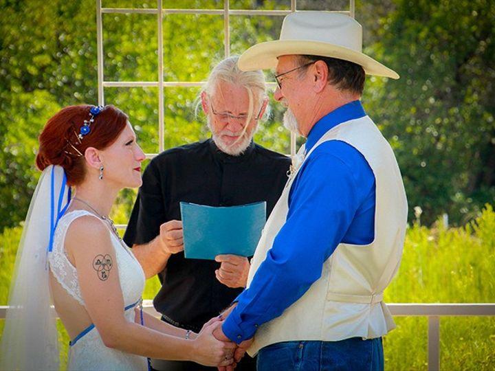 Tmx Look Of Love 51 118610 157929041618059 Clyde, TX wedding venue
