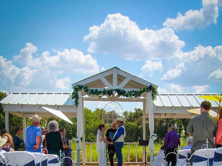 Tmx Parasols 51 118610 157929041794793 Clyde, TX wedding venue