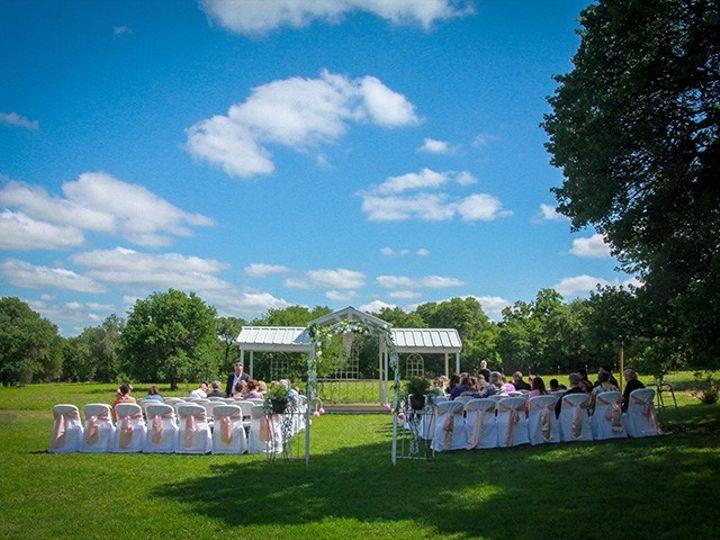 Tmx Pretty Sky 51 118610 157929041779415 Clyde, TX wedding venue