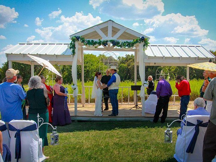 Tmx Sunny Chapel 51 118610 157929041853944 Clyde, TX wedding venue