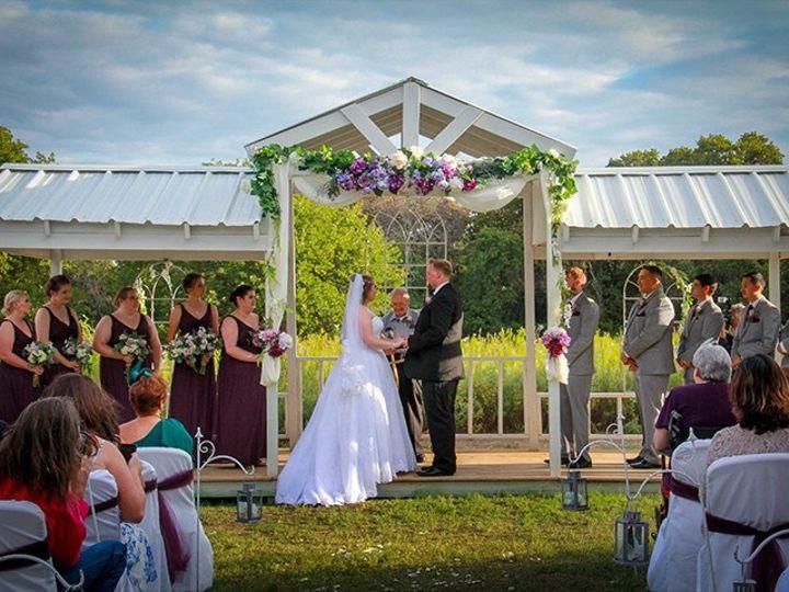 Tmx Take My Hand 51 118610 157929041941920 Clyde, TX wedding venue