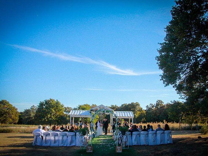 Tmx Tall Sky 51 118610 157929041891253 Clyde, TX wedding venue
