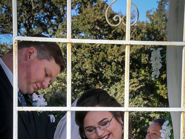 Tmx Unity Cross 51 118610 157929041991797 Clyde, TX wedding venue